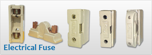electrical fuse porcelain fuse unit fuse box fuse amp and electrical fuse porcelain fuse unit fuse box fuse 100 amp and fuse 63 amp manufacturer whole r