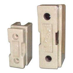 electrical fuse porcelain fuse unit fuse box fuse 100 amp and porcelain fuse unit