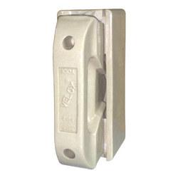 electrical fuse porcelain fuse unit fuse box fuse 100 amp and fuse 100 amp